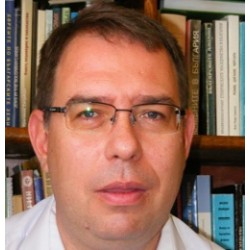 Михаил Груев