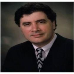 Франк М. Датилио