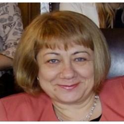 Нели Иванова