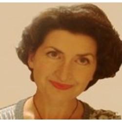 Мириам Жезекел