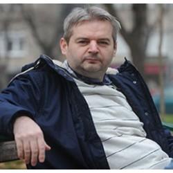 Ненад Александър Живановски