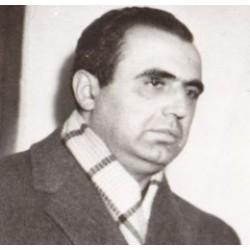 Цветан Стоянов