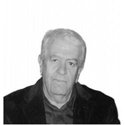 Иван Теофилов