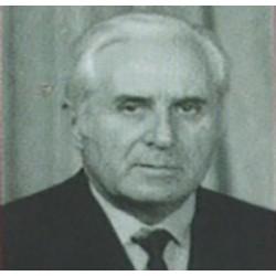 Иван Тодоров Иванов