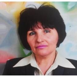 Мариана Иванова