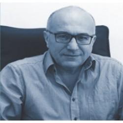 Георги Ончев