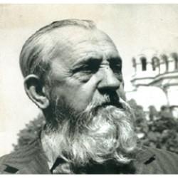 Асен Василиев