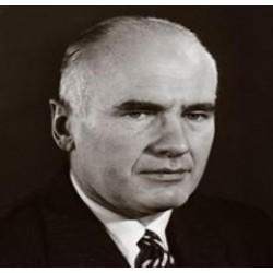 Албърт Х. Маркуарт